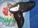 Tp. Hồ Chí Minh: Giày Nike Nữ, đen sang trọng. Giúp năng động và thoải mái khi dy chuyển CL1076549P10