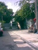 Tp. Hồ Chí Minh: Bán Nhà hẻm xe hơi ( 3.75m x 12.5m ), F-Tân Thới Hiệp. CL1039385