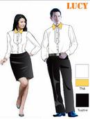 Tp. Hà Nội: Chuyên sản xuất quần áo công sở, áo thun các loại – Thời trang Nguyễn Gia CL1048712