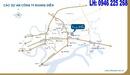 Tp. Hồ Chí Minh: Biệt thự Villa Park CL1063241P8