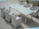 Bình Định: Công ty chúng tôi chuyên SX bàn ghế mây chuyên dùng trong gia đình, cafe, nhà hàng CL1047882P4