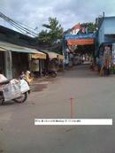 Tp. Hồ Chí Minh: Bán nhà giá rẻ Bình Tân, Sổ Hồng Riêng Chính chủ, 619tr CL1039385