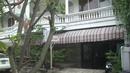 Tp. Hồ Chí Minh: Xuất Cảnh =__ Cần bán gấp - Biệt Thự Khách Sạn - Khu Vip - Giá rất rẻ RSCL1659799