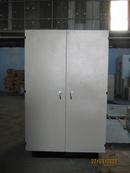 Tp. Hồ Chí Minh: vỏ tủ điện phân phối CL1060397