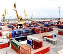 Đồng Nai: Dịch vụ xuất nhập khẩu tốt nhất biên hòa CL1018758