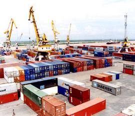 Dịch vụ xuất nhập khẩu tốt nhất biên hòa