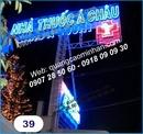 Tp. Hồ Chí Minh: Đào Tạo Thợ led, Thợ Làm Quảng Cáo, LH: 0918 09 09 30 CL1062578