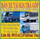 Tp. Hồ Chí Minh: công ty bán xe tải kia trường hải - đại lý bán xe tải kia - veam - bán xe tải ki RSCL1089525