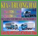 Tp. Hồ Chí Minh: Bán xe tải Kia K3000S - Đại lý xe tải Kia Trường hải 1,4 tấn CL1218186