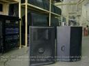 Tp. Hồ Chí Minh: Dịch vụ cho thuê âm thanh ánh sáng với mọi công suất, 0822449119 RSCL1166475