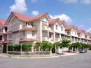 Đồng Nai: Bán đất nền giáp ranh thành phố, ngay Long Thành Plaza 22 tầng CL1104504