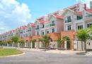 Đồng Nai: Đất nền giáp ranh thành phố, ngay Long Thành Plaza 22 tầng, trung tâm phục vụ sân CL1100286P6
