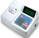 Tp. Hà Nội: Máy tính tiền ProCash, Máy tính tiền CASIO đại hạ giá với số lượng có hạn! CL1217646P6