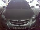 Tp. Hồ Chí Minh: Cần bán 1 xe TOYOTA VIOS màu xám bạc đời 2009 xe gia đình sử dụng, ủy quyền được RSCL1109552