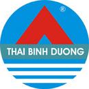 Tp. Hồ Chí Minh: Cty TNHH Cân điện tử Thái Bình Dương cung cấp và nhận sửa chữa các loại cân điện CAT246_270P11
