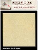 Tp. Hồ Chí Minh: chuyen cung cap gach bong kieng cac loai gia re 138,000 vnd CL1090527P11