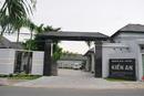 Bình Dương: Hotel Kiến An(khách sạn cao cấp tại Bình Dương) CL1166325