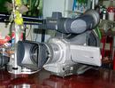 Tp. Hồ Chí Minh: Giải nghệ cần bán máy quay phim panasonic chuyên nghiệp cho anh em thợ CL1126394P5