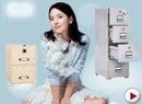 Tp. Hồ Chí Minh: Cửa hàng chuyên bán các loại KÉT SẮT CL1062238P7