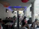 Tp. Hồ Chí Minh: Cần Sang Quán Cafe Máy Lạnh gấp CL1076816