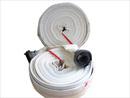 Tp. Hà Nội: Vòi và van chữa cháy, vòi đức cứu hỏa và chữa cháy vòi đức và nhật D50 và D65 CL1034951
