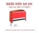 Tp. Hồ Chí Minh: Khắc dấu sài gòn nhanh, rẻ, đẹp, dấu tên logo chữ ký, dấu công ty, dấu vuông. hcm CAT246_270P11