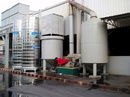 Tp. Đà Nẵng: Tiết kiệm điện cho máy nước nóng CL1045067