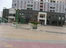 Tp. Hồ Chí Minh: xây dựng, sửa nhà văn phòng CL1173457P7