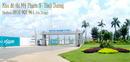 Tp. Hồ Chí Minh: Nhượng gấp Lô H24 đất nền Bình Dương, đôí diện trường học, view hồ sinh thái CL1130701P6
