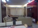 Tp. Hồ Chí Minh: Căn Hộ Saigon Pearl Cho Thuê 3 PN, lầu cao, DDNT, giá cực Hot 1500 USD/tháng RSCL1677355