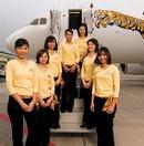 Tp. Hồ Chí Minh: Tiger Airways - Đại lý vé máy bay tigerairways chính thức tại Việt Nam CAT246_255_308
