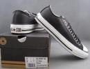 Tp. Hà Nội: Giày converse CL1076549P10