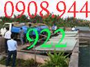 Tp. Hồ Chí Minh: rút hầm cầu thông cầu cống nghẹt nạo vét hố ga 0908.944.922 CL1049276