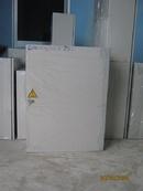 Tp. Hồ Chí Minh: vỏ tủ điện sơn tĩnh điện CL1073848