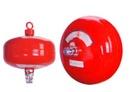 Tp. Hồ Chí Minh: binh chua chay tu dong, bình chữa cháy tự động 6kg, 8kg, bình cầu treo tường CL1218320