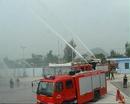 Tp. Hồ Chí Minh: công ty thi công lắp đặt thiết bị pccc thiết bị báo cháy, chữa cháy, chống sét CL1218320