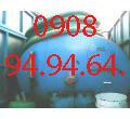 Tp. Hồ Chí Minh: thông cầu cống bảo sơn 0908.94.94.64 CL1049276