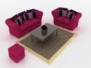 Tp. Hà Nội: Elegante Sofa - Đẳng cấp sofa da Ý tại Việt Nam CL1047882P4