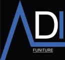Tp. Hà Nội: Bố cáo thành lập Công ty cổ phần tư vấn thiết kế ADI VIỆT NAM CL1174849