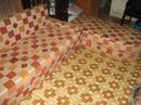 Tp. Hà Nội: Bàn ăn kiểu nhật mặt đá mua mới 2,8tr bán cũ 500N, tủ quần áo 4 buồng gỗ xoan đào CL1047882P4