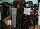 Tp. Hồ Chí Minh: TLý 50Bộ Game AMD Dual Core 4000+/P4...Máy In Laser; 100LCD, L.Kiện Giá Rẻ CL1102012P13