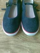 Tp. Hải Phòng: Mình có nhu cầu giao buôn mẫu giầy này, đủ số 35-36-37-38, số lượng ko giới hạn CL1076549P10