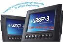 Tp. Hồ Chí Minh: cung cấp màn hình giao diện delta, cung cấp màn hình cảm ứng delta RSCL1684211