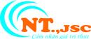 Tp. Hà Nội: Miễn phí lắp đặt CL1082677P4