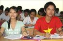 Tp. Hồ Chí Minh: Giới thiệu về Trung tâm Luyện thi Chất lượng cao QSC-45 RSCL1056357