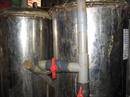 Tp. Hồ Chí Minh: CẦN BÁN 3 cột lọc nước inox 304 đường 0,60m cao 150m 1 giờ lọc 4 khối cân nặng CL1008363