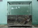 Tp. Hồ Chí Minh: Bán xe bánh mì, xe heo quay bằng inox, còn rất mới: CL1062238P7