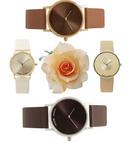 Tp. Hồ Chí Minh: Chuyên cung cấp sỉ Đồng hồ thời trang chất lượng cao, giá rẻ, số lượng lớn, nhỏ CL1064383P2
