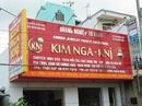 Tp. Hồ Chí Minh: Mica khổ lớn, vật tư quảng cáo, Format, chữ nổi 3D, nắp quan tài... CL1056104
