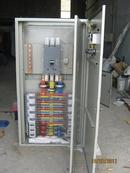 Tp. Hồ Chí Minh: tủ điện CL1073848
